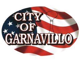 "Garnavillo, Iowa   ""Gem of the Prairie"""